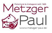 L_Metzger_Paul.png