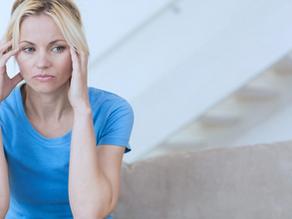 Menopausa precoce x infertilidade