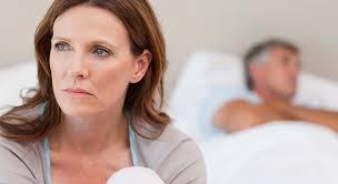 Falência Ovariana Precoce: o que é? É possível engravidar?