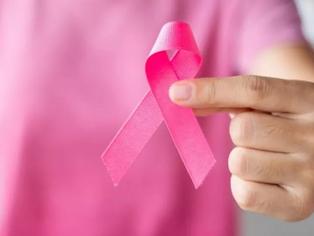 Prevenção e autocuidado: o outubro é rosa; cuide-se!