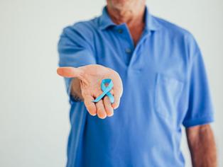 Câncer de próstata: prevenção e diagnóstico precoce