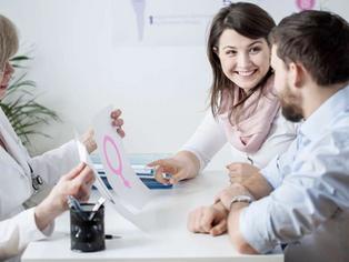 Quando procurar uma clínica de fertilização?