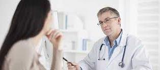 Quais os exames para diagnosticar a infertilidade?