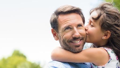 Infertilidade masculina: tratamentos para ser pai