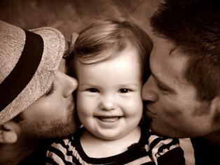 Tratamento de infertilidade para casais homoafetivos