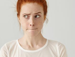Infertilidade sem causa aparente tem tratamento?