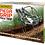 Thumbnail: GONZO® 5013 MEGA-GRIP® MOLE TRAP