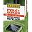 Thumbnail: GONZO® 5004 MOLE & GOPHER SOLAR POWERED SONIC SPIKE REPELLER