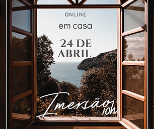 IMERSÃO CARD. ABRIL 2021png.png