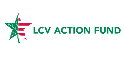 lcv_action_horizontal copy.png