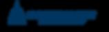 email-logo-hslf.png