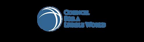 council_logo-copy_247x109px.png