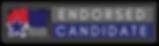 NewDemPAC Endorsed Candidate Singular.pn