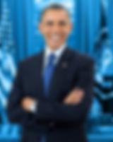 President_Barack_Obama_blue.jpg