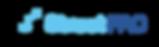 2000px-J_Street_PAC_logo_(2016).svg.png