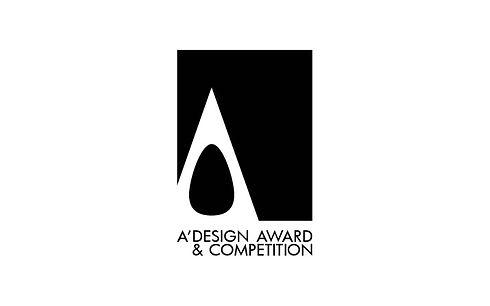 design-award-black--logo.jpg