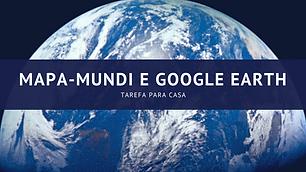 mapamundi-googleearth.png