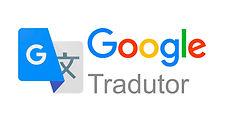 google-tradutor-com-live-transcribe.jpg