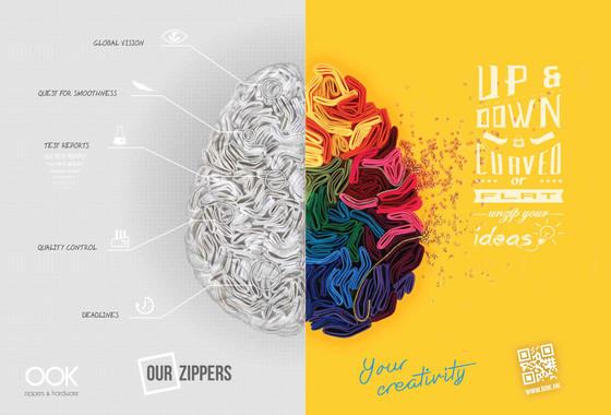 Left Brain + Right Brain