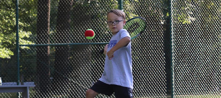 Tennis Player 1 - Hitting Ball.jpg