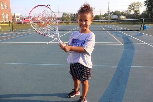 Tennis Player 2 - Individual.JPG