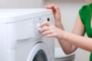 Schlafratgeber-Pflege-Waschmaschine.jpg