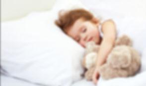 Schlafratgeber-Allergie-Kind-Teddy.jpg