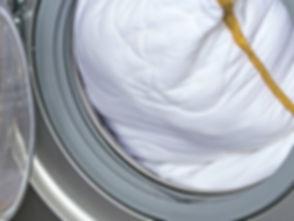 Schlafratgeber-Pflege-Bettdecke-waschen.