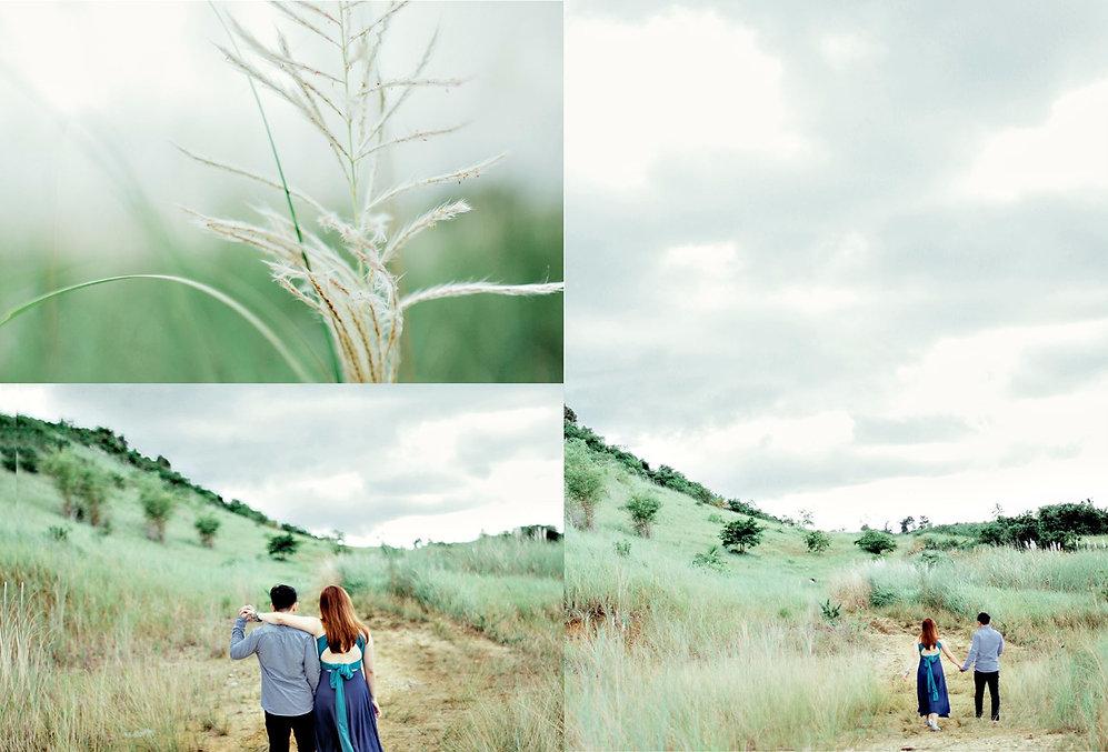 Lucena Wedding Videographer, Wedding Videographer Lucena Wedding Videographer, Lucena Wedding, Quezon Province Wedding, Tayabas Wedding, Lucban Wedding, Sariaya Wedding, Batangas Wedding