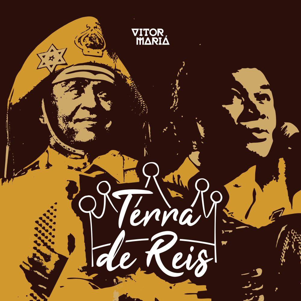 TERRA DE REIS.jpg