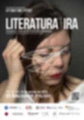cartell literatura i ira.jpg