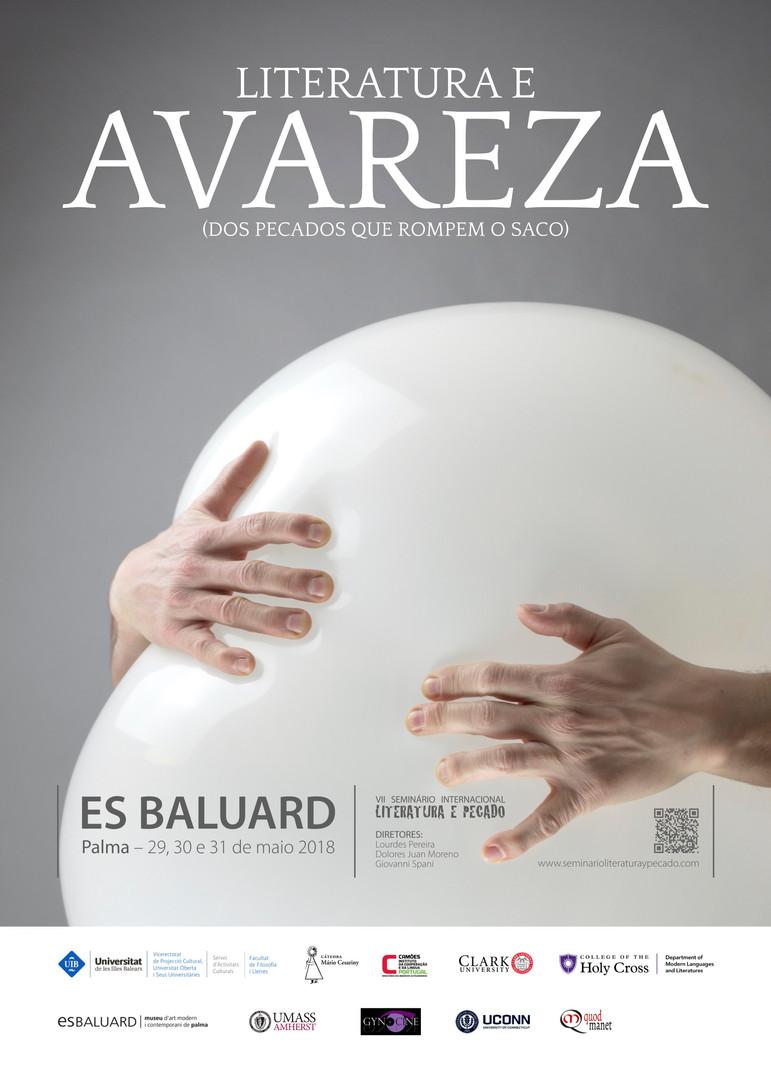 A3-OK-V4_locandina-cover_AVARICIA-PORTOG