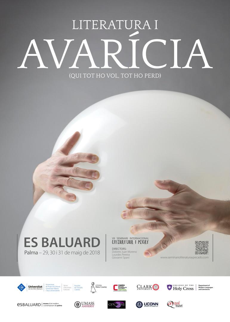 A3-OK-V4_locandina-cover_AVARICIA-CATALA