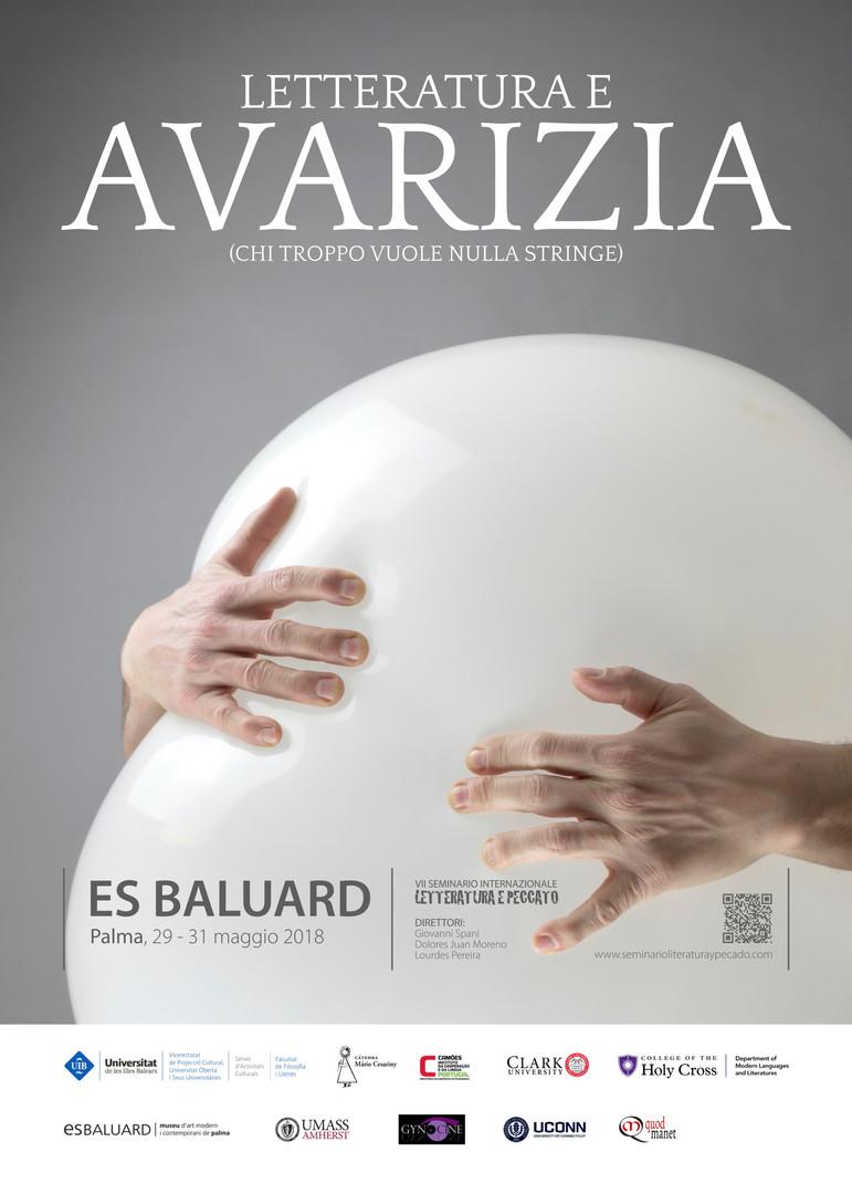 A3-OK-V4_locandina-cover_AVARICIA-ITALIA