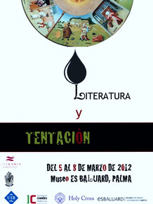 cartel+castellano+-+Copy+%28548x789%29.j