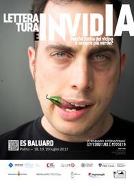 Loc-ITALIANO-v2.jpg
