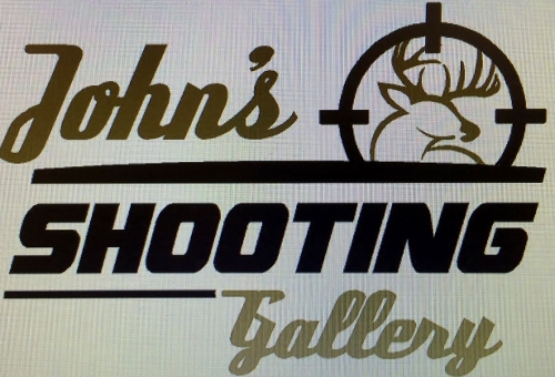 Johns Shooting Gallery