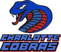 Charlotte Cobras.jpg