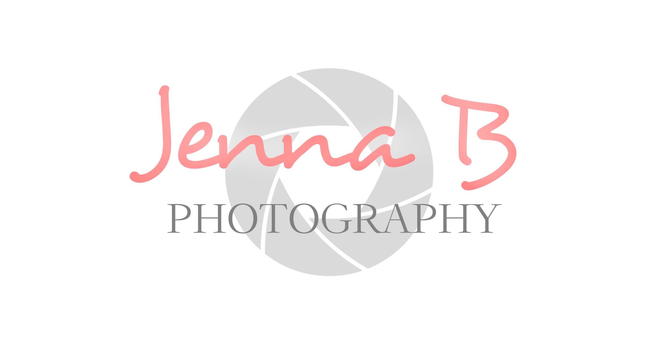 JennaB