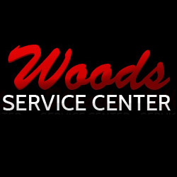 Woods-service-center