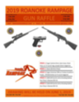 2019 Roanoke Rampage Gun Raffle.jpg