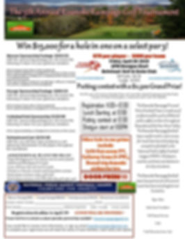 Rampage 2019 golf tournament flyer.jpg