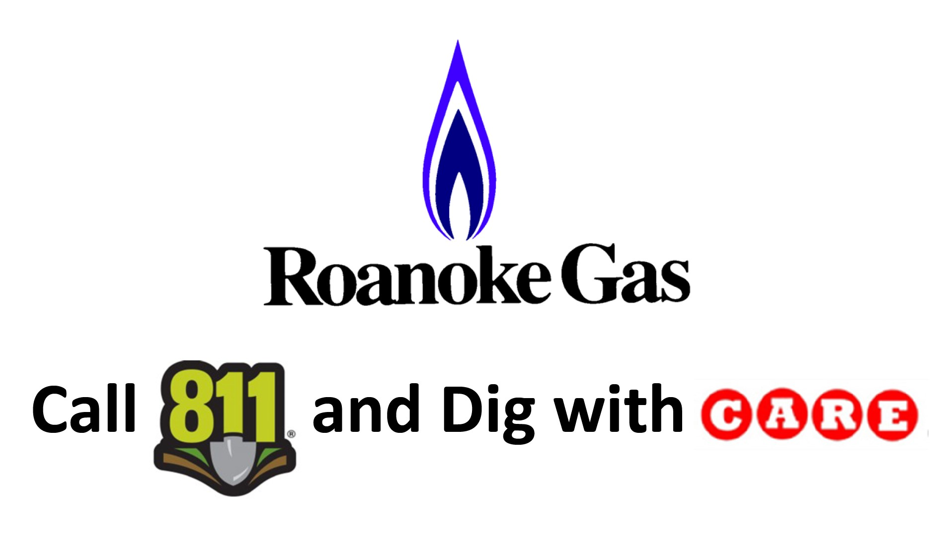 Roanoke Gas Logo