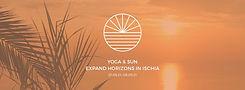 ischia-italien-meer-yogaferien-2021-shan