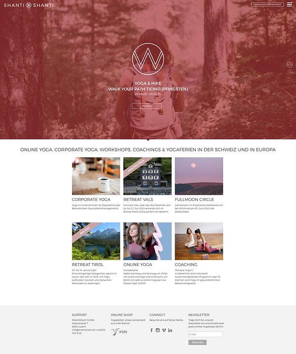 ShantiShanti-neu-homepage.jpg
