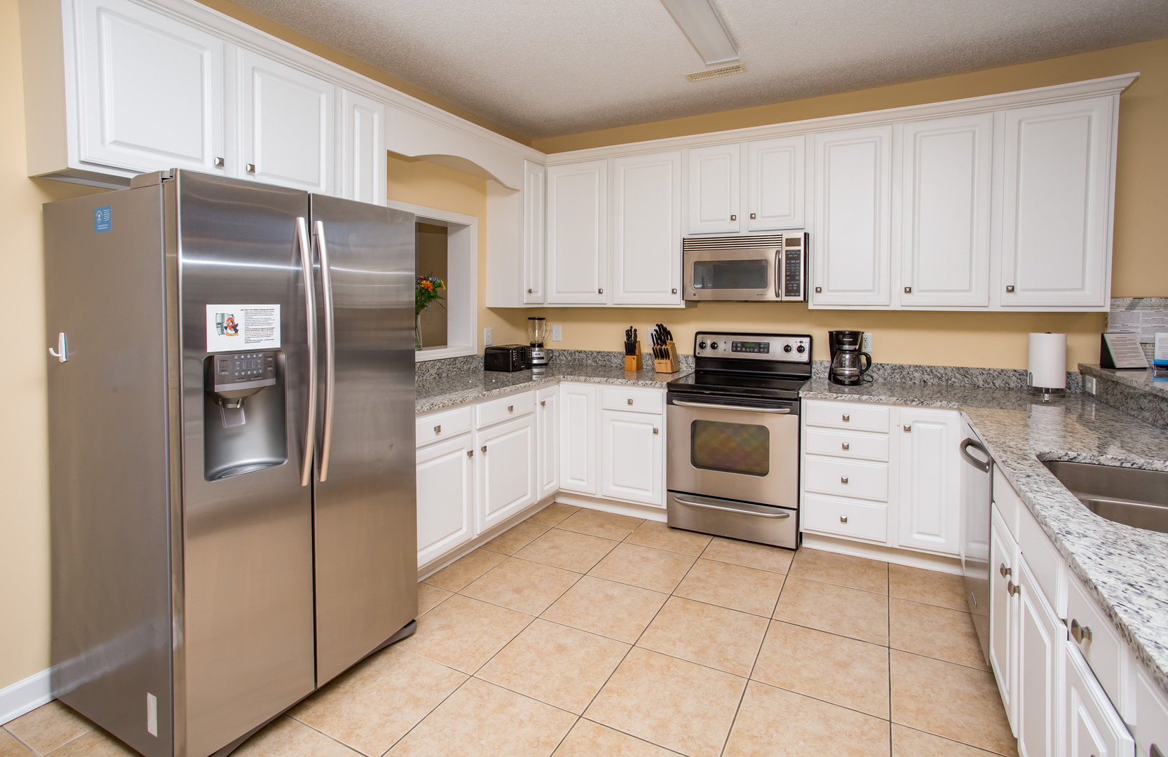 9 Flam Remodeled Kitchen