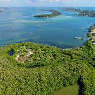 anna maria island-38.jpg
