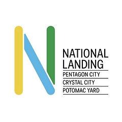 National Landing