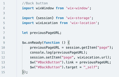 Wix Code Back Button.jpg