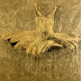 Monet Clark